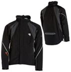 Endura Venturi eVent jacket