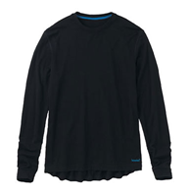 howies NBL base layer